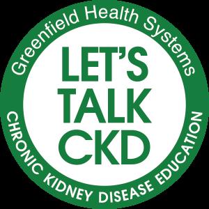 GHS ckd logo