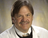 Dr. Olaf Kroneman- Medical Director, Southeastern Michigan Kidney Center