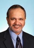 Dr. Usman Master- Medical Director, St. Joseph Dialysis