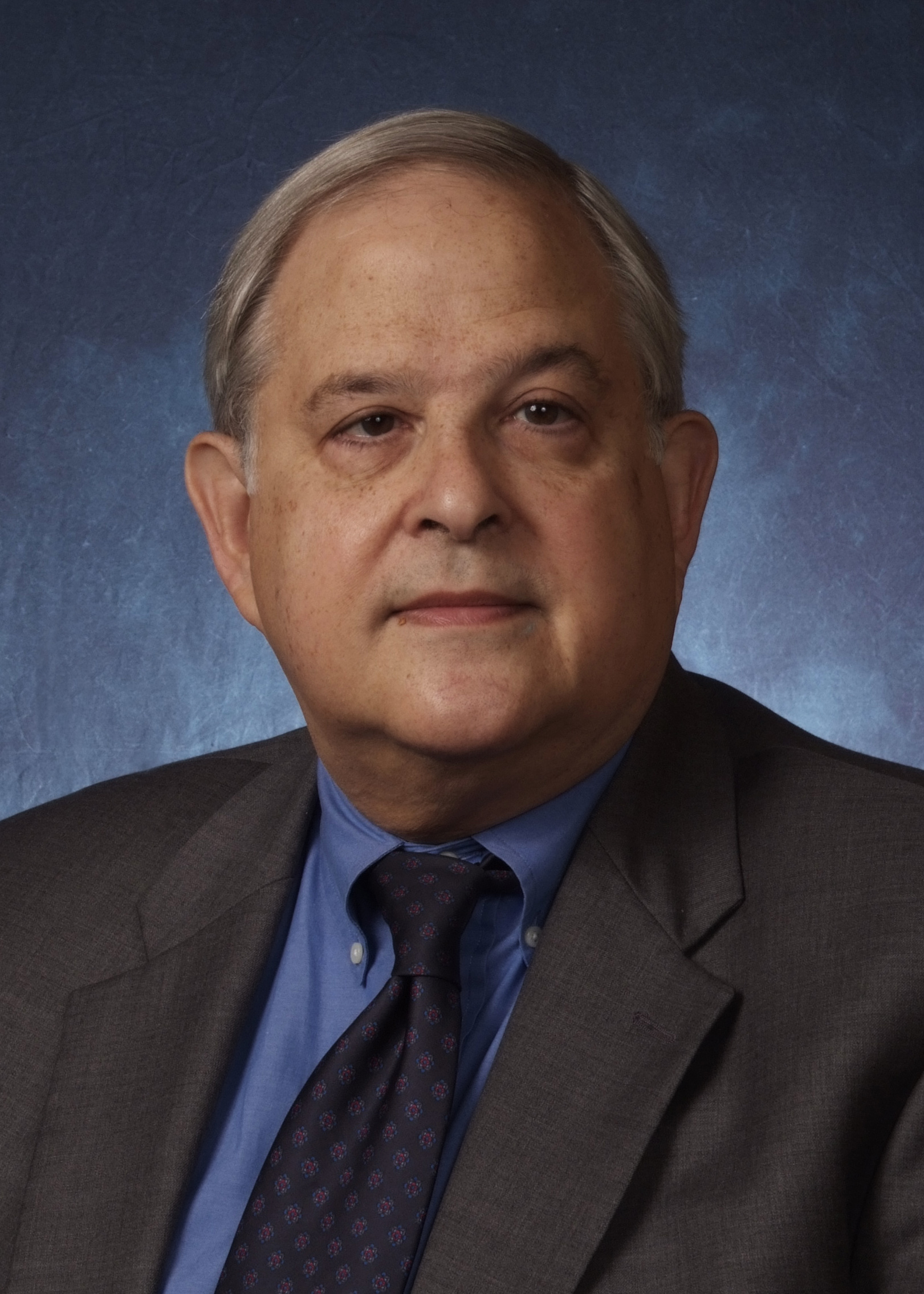Dr. Robert Michaels-Medical Director, Northwest Detroit Dialysis Center