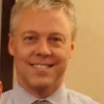 Dr. David R. White-Medical Director, Northwest Detroit Lahser Dialysis Center
