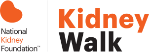 2015walk-logo